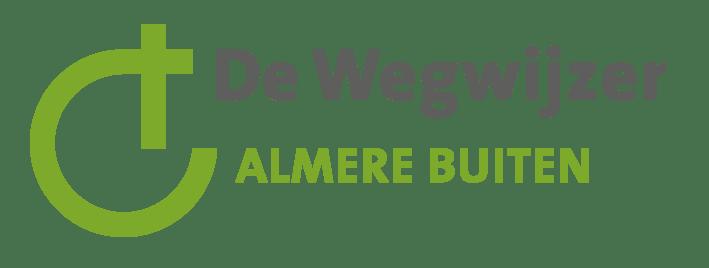 Almere Buiten